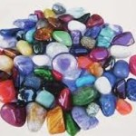 خواص رنگهای مختلف سنگ