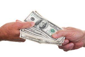 بیعانه چیست؟ معنا و دلایل پرداخت پیش پرداخت چیست؟