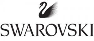 Swarovski (سواروسکی) یا ساواروفسکی چیست و چه تولید می کند؟