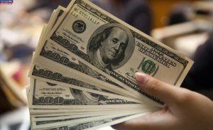 افزایش نرخ دلار امریکا و تک نرخی شدن قیمت این ارز