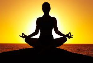 یوگا yoga آموزشهای فکری ورزشی جسمی و روانی بخش اول